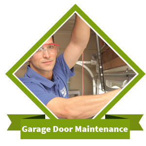 Galaxy Garage Door Service Dallas, TX 469-444-1730